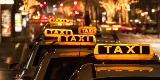 Smart Ways To Hire Cheap Taxis Loughborough And Save Cost