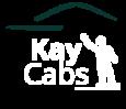 Kaycabs